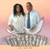 Hold on to Your Victory - Monica Findlay & Felix E. Findlay