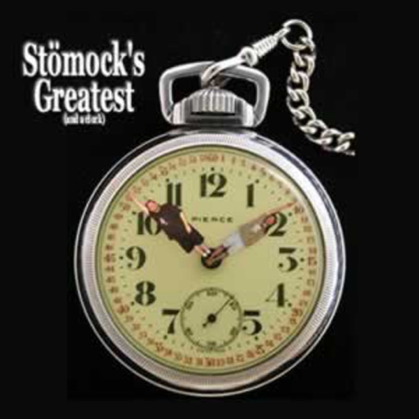 Stomock