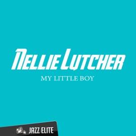 ネリー・ラッチャーの「My Littl...