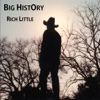 Big History - EP - Rich Little