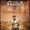 Pasand Jatt Di - Single