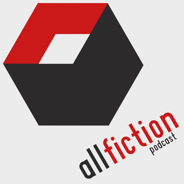 AllFiction Cast