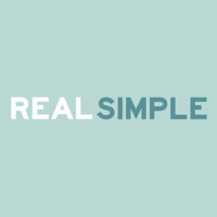 Podcast cover art for Real Simple Podcasts