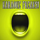 Download Karaoke Freaks - Hello (Originally by Adele) [Karaoke Instrumental]