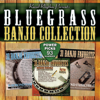 Raymond Fairchild - Bluegrass Banjo Collection Power Picks 93 Classics artwork