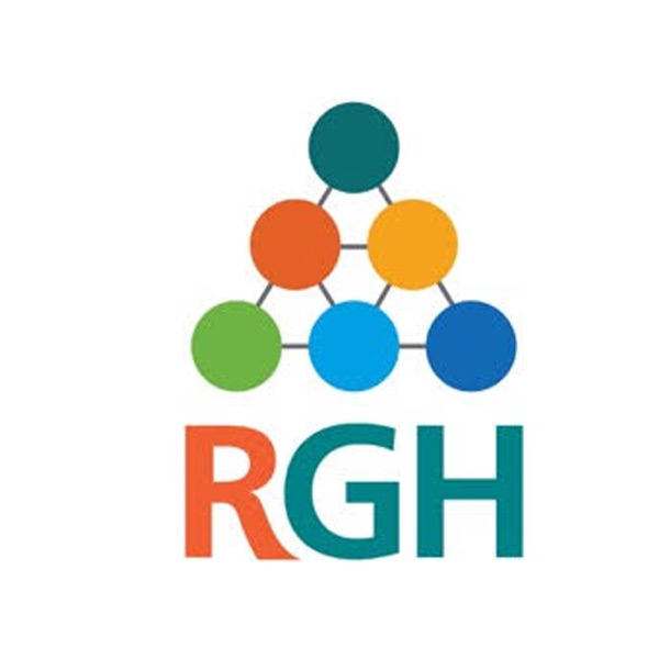 The Realizing Global Health Podcast