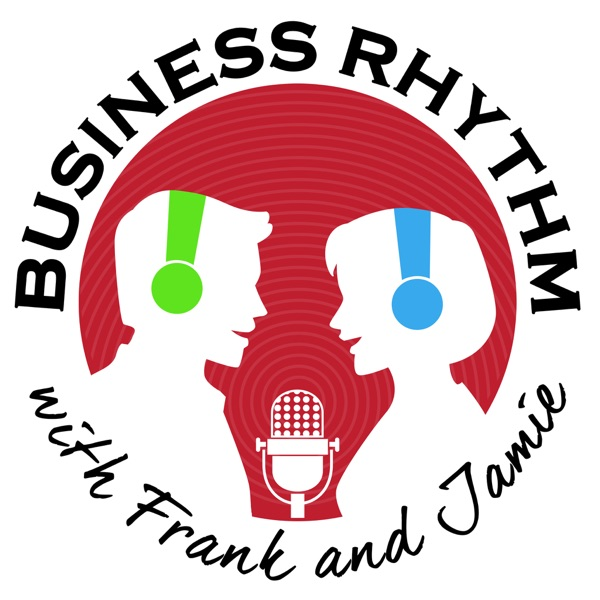 Business Rhythm