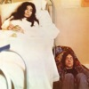 Unfinished Music No. 2: Life With the Lions, John Lennon & Yoko Ono