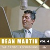 Dean Martin: The Capitol Recordings, Vol. 4 (1952-1954), Dean Martin