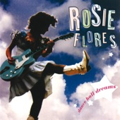 Rosie Flores - It Came from Memphis