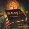 Ben's Birthday Present - Various Artists