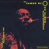 Live at the Bayerischer Hof - The James Blood Ulmer Blues Experience