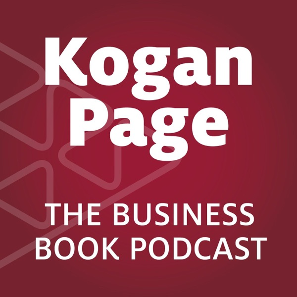 Kogan Page Business Book Podcast