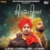 Geetkariyan (with Gurmoh) - Single - Gurshabad & Satta Vairowalia