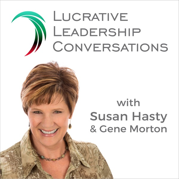 Lucrative Leadership Conversations