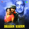 Dharam Karam (Original Motion Picture Soundtrack)