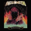 The Time of the Oath, Helloween