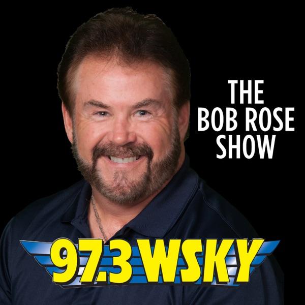 WSKY The Bob Rose Show