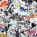 Varios Artistas - Kitsuné Maison Compilation 17: World Wild Issue