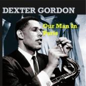 Dexter Gordon - Scrapple from the Apple