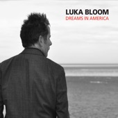 Luka Bloom - The Acoustic Motorbike