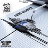 Audio Graffiti - EP - Jerz & Ohini Jonez