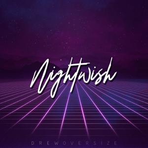 Drew OverSize - Nightwish