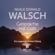 Neale Donald Walsch - Gespräche mit Gott 1: Ein ungewöhnlicher Dialog