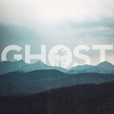 Ghost - Single - Silverstein