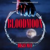 Bloodmoon (Original Motion Picture Soundtrack) - Brian May