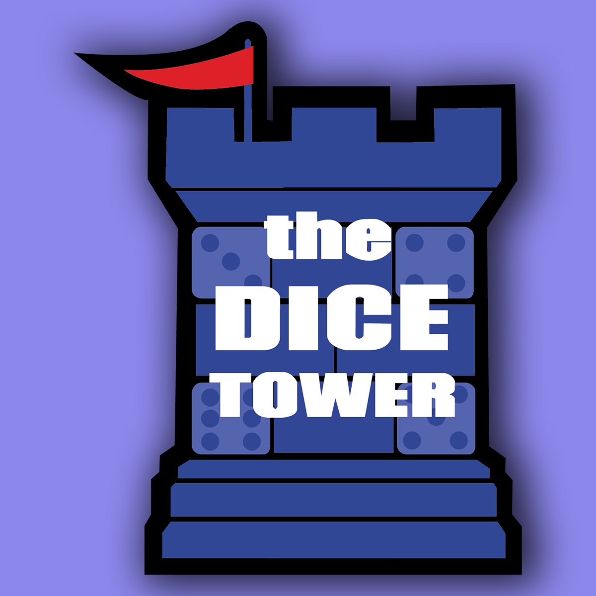 Best episodes of The Dice Tower | Podyssey Podcasts