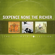 Don't Dream It's Over (Radio Edit) - Sixpence None The Richer