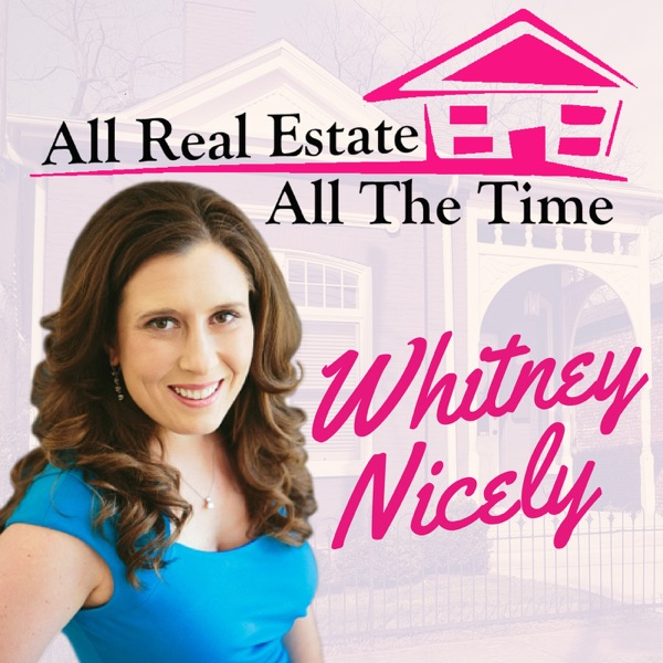 All Real Estate All the Time