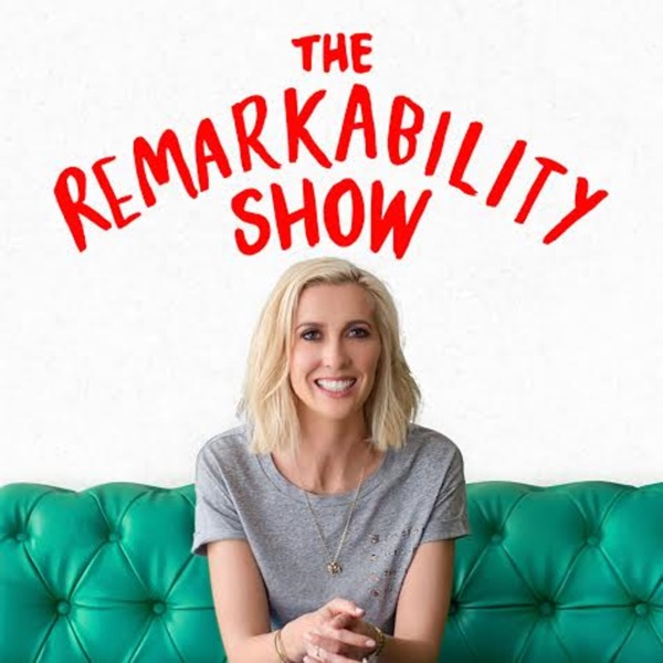 The Remarkability Show