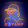 Various Artists - Revamp: The Songs of Elton John & Bernie Taupin artwork