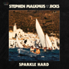 Stephen Malkmus & The Jicks - Sparkle Hard  artwork
