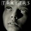 Butcher's Coin - TRAITRS