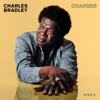 Charles Bradley - Good to Be Back Home artwork
