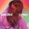 Lottery Acoustic Single