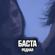 Родная (feat. Софи) - Баста