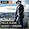 Palle Alene Rundt i Verden