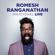 Romesh Ranaganathan - Romesh Ranganathan: Irrational Live