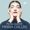 The New Sound of Maria Callas, Maria Callas