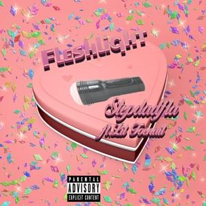 Fleshlight (feat. Lil Toenail) - Single Mp3 Download