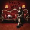 Motionless In White - Reincarnate Album