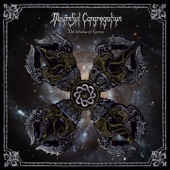 Mournful Congregation - A Picture of the Devouring Gloom Devouring the Spheres of Being
