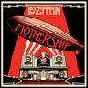 Mothership (Remastered) - Led Zeppelin