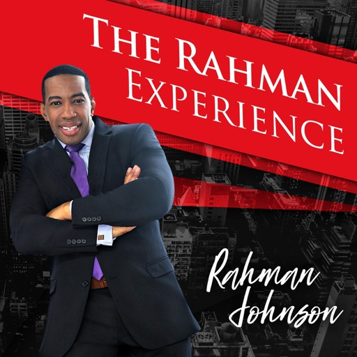 Cover image of The Rahman Experience