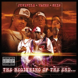 The Beginning of the End Mp3 Download