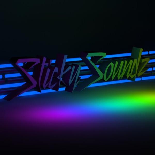 StickySoundz Presents..